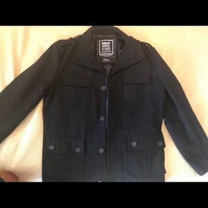 Paper Denim & Cloth Jackets and Coat